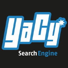 Search Engine Yacy